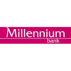 program rabatowy Millenium bank