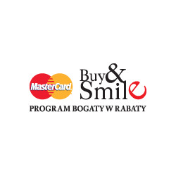 program rabatowy buyandsmile