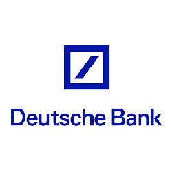 program rabatowy deutsche bank