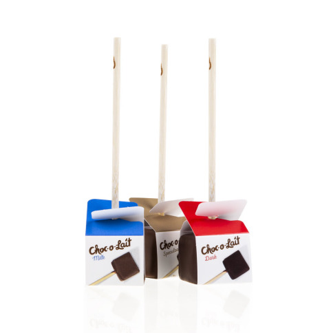 ChocoSticks Grand do picia