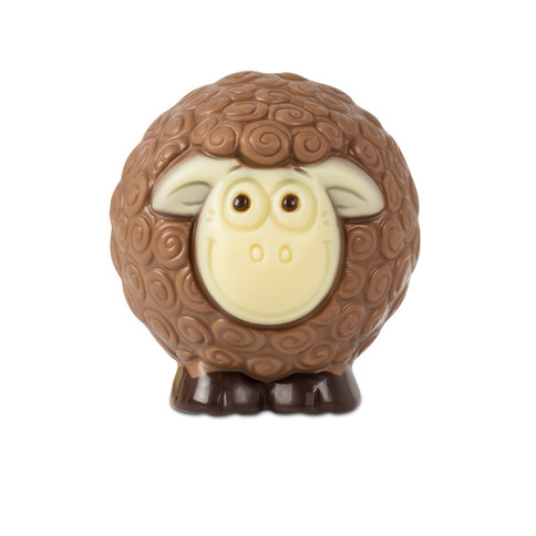 ChocoSheep Milk