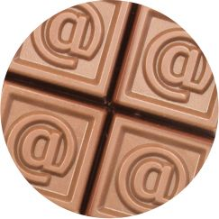 newsletter-chocolissimo