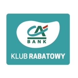 program rabatowy credit agricole