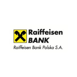 Raiffeisen bank program rabatowy